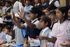Schools-Programme-10