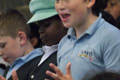 Schools-Programme-11