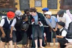 Schools-Programme-13