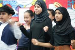 Schools-Programme-14