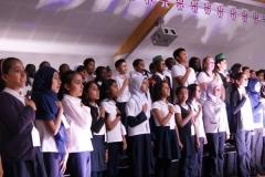 Schools-Programme-3
