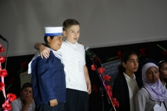 Schools-Programme-4