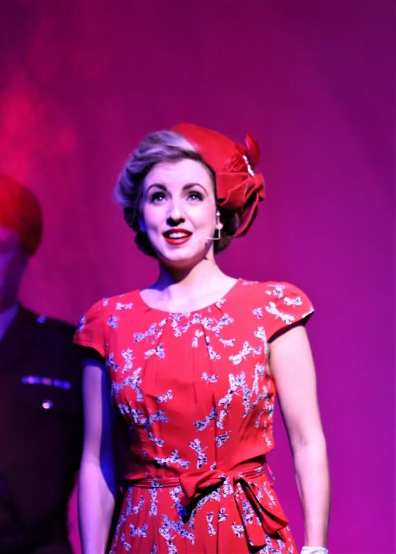 Victoria Aindow